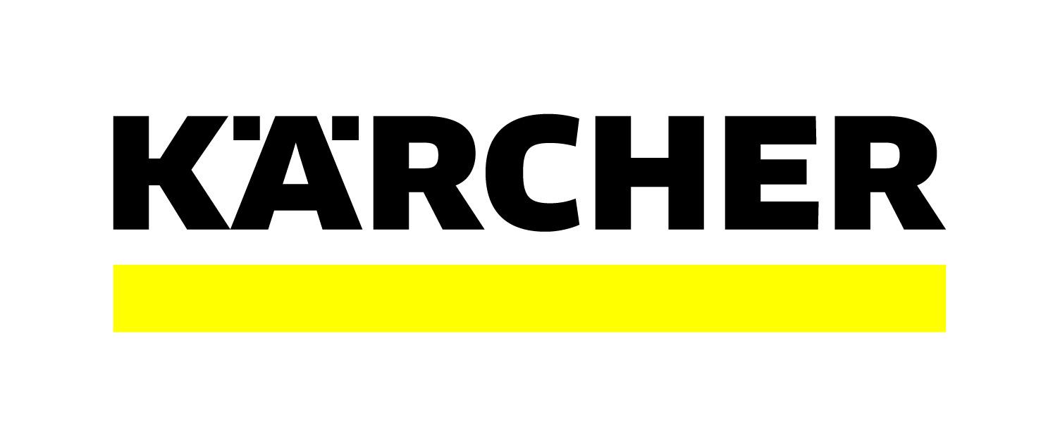 Kaercher_Logo_2015_NoClaim_4C-87813-CMYK